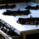 ガス代の節約 5つの方法