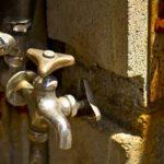 水道代の節約 無駄遣いを抑えるポイント3点